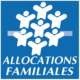 Caisse_d_allocations_familiales_france_logo