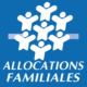 Caisse_d_allocations_familiales_france_logo