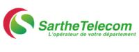 Sarthe-Telecom