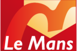 Ville-du-Mans