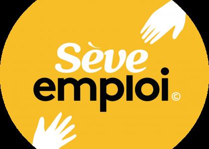 Logo-SEVE-Rond-RVB