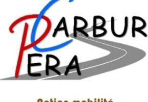 carbur_pera